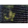 Батут FunFit 312 см (до 120кг) сітка + драбинка, фото 3