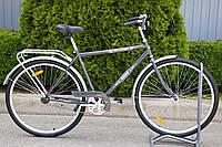 """Велосипед мужской AIST 28-130 """"28 CTB, фото 1"""