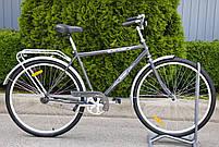 """Велосипед мужской AIST 28-130 """"28 CTB"""