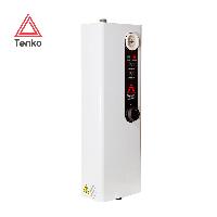 Электрический котел Tenko Эконом 9 / 380 V