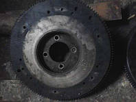 Маховик ГАЗ Волга 2410 31029 3110 31105 402 двигатель