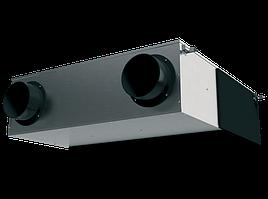 Приточно-вытяжная установка Electrolux EPVS-200 Star