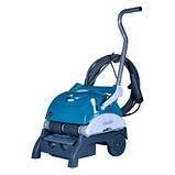 Aquabot Робот-пылесоc Aquabot UR400, фото 2