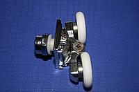 Ролик душевой кабины ( В-07А) 26 мм