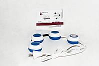 Магнитотерапевтическое устройство МАВР-4