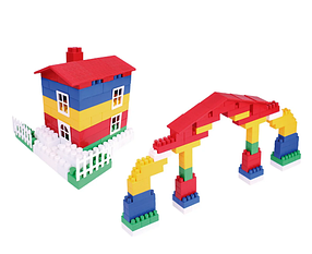 Дитячі ігрові набори,толокары Технок