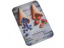 Весы кухонные ROTEX 14-Р RSK Berry