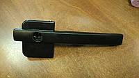 Ручка двери левая  DAF DAF-DH-004L