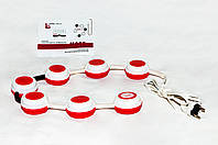 Магнитотерапевтическое устройство МАВР-7