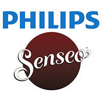 Кофе в чалдах для PHILIPS SENSEO (62мм)