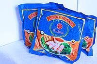 Рисовая бумага Rice paper 400 грамм sice 22 cm