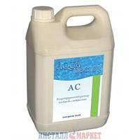 AquaDoctor AC 5 л