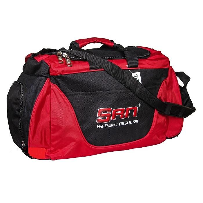 Спортивная сумка SUN GYM BAG