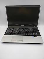 Ноутбук Samsung (NP300E5Z) - Б/У