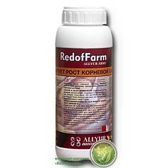 Биостимулятор Редоффарм (Redoffarm) 1 л (1.35 кг), оригинал