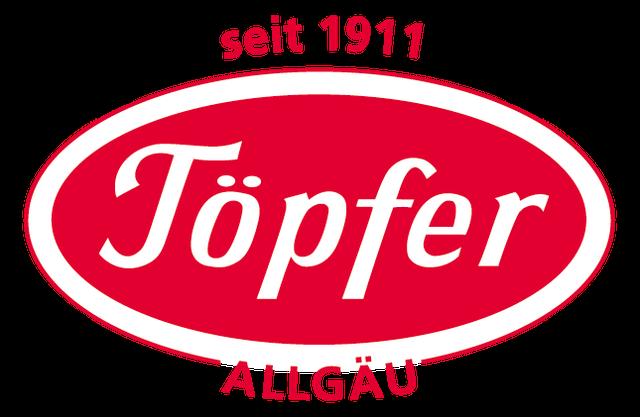 Дитяча органічна косметика Topfer