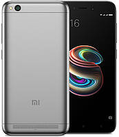 Xiaomi Redmi 5A 2/16GB (Grey) Global