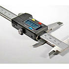 ОПТ Штангенциркуль електронний Digital caliper, фото 3