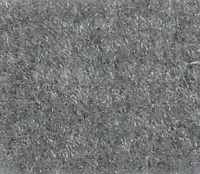 Ковролин Sparta BAYSIDE цвет platinum ширина 1,83м толщина 20 oz G015 - 1511 (SP platinum 1,83 20oz)