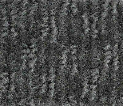 Ковролин Sparta HARBOR цвет graphite ширина 2,59м толщина 20 oz G008 - 8044 (SP graphite 2,59 20oz)Бесп