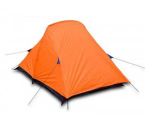 Палатка 2-Х Местная Coleman 1008, фото 2
