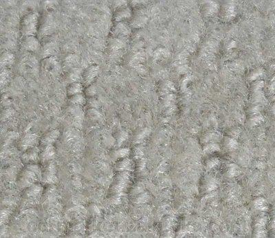 Ковролин Sparta LIBERTY цвет sahara ширина 2,59м толщина 28 oz SCL277 - 7701 (SP sahara 2,59 28oz)