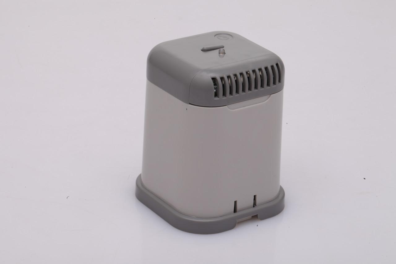 Очищувач повітря для холодильної камери Супер-Плюс ОЗОН