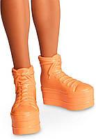 Коллекционная кукла Барби Barbie BMR1959 Кен Неон GHT96, фото 9