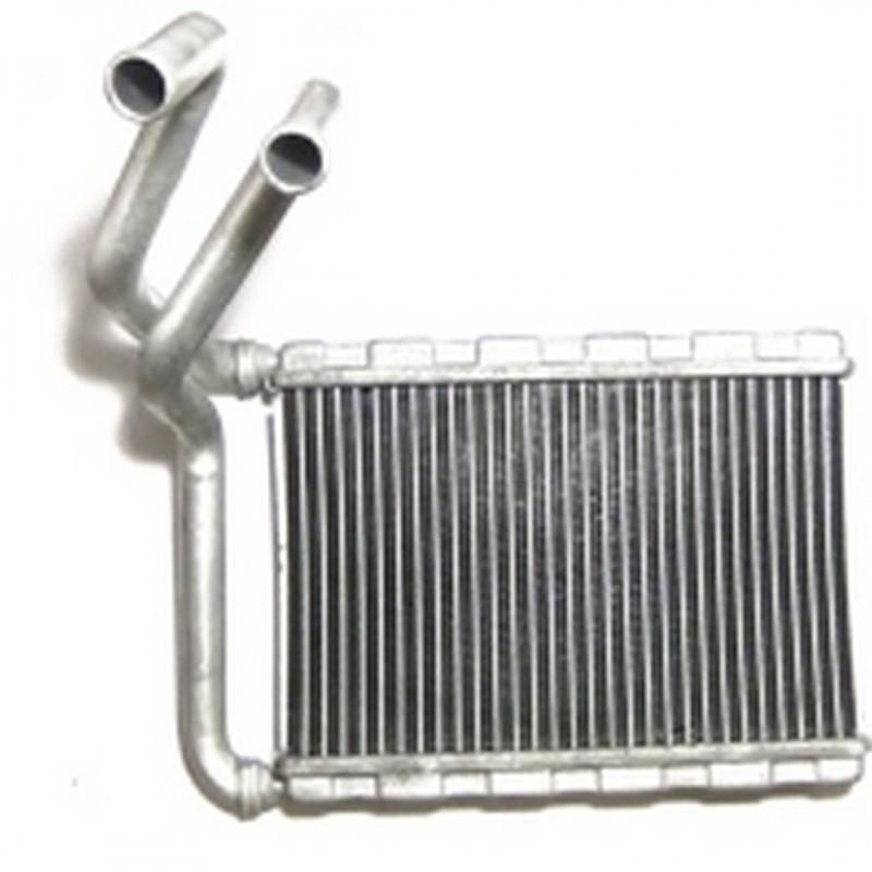 Радиатор печки Geely MK / MK2 / GC6