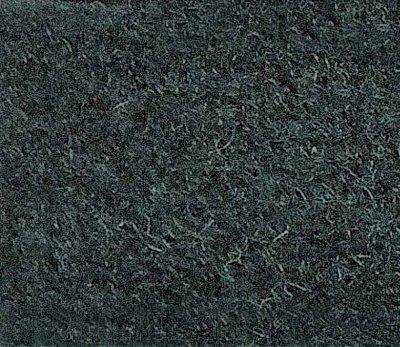 Ковролин Sparta SPECTRUM цвет ivy ширина 1,83м толщина 16 oz G026 - 2665 (SP ivy 1,83 16oz)