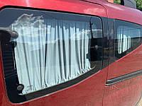 Fiat Fiorino/Qubo 2008↗ гг. Шторки в ассортименте