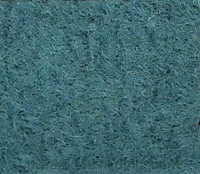 Ковролин Sparta SPECTRUM цвет teal ширина 1,83м толщина 16 oz G026 - 2686 (SP teal 1,83 16oz)