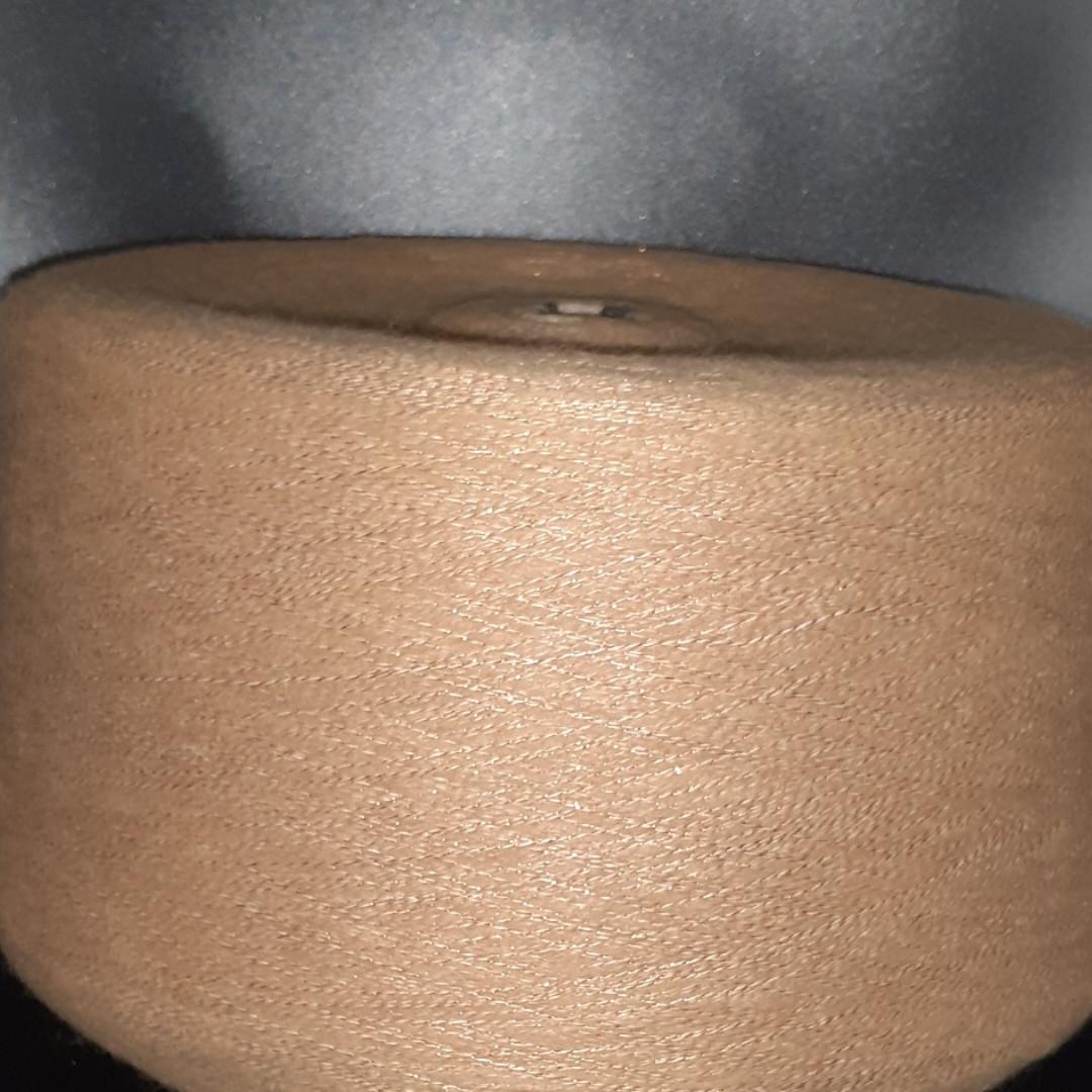 GAZZAL DANCE - бобинная пряжа для машинного и ручного вязания