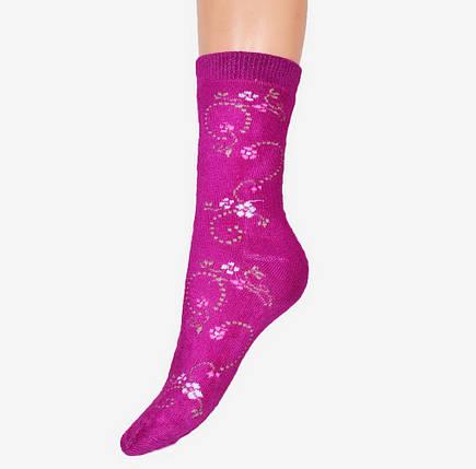Женские носки Махра (C482) | 12 пар, фото 2