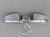 Mercedes GL klass X164 Рестайлинг зеркала (2 шт)