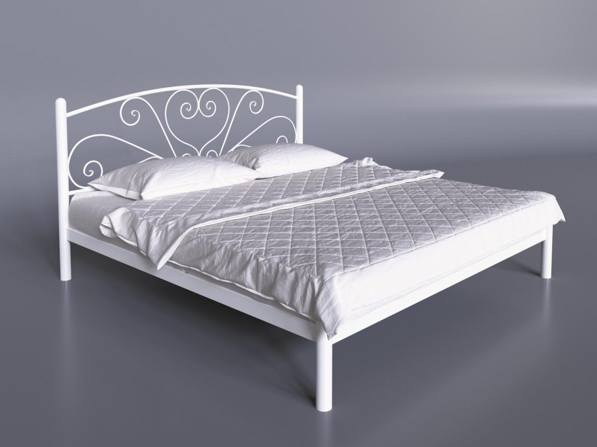 Кровать Карисса двухспальная