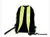 Рюкзак городской спортивный Converse, фото 2