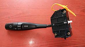 Переключатель поворотов MB953675 (77120636) Galant 93-96 r.  5k Mitsubishi