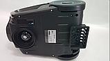 Пылесос контейнерный Rainberg RB-652TB для сухой уборки c турбощеткой 3700W, фото 6