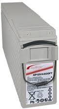 Аккумуляторы Sprinter XP 12V4400FT