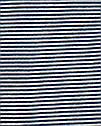 Бодики на длинный рукав Carter's для мальчика в пастельных тонах, картерс 18 мес/78-83 см, фото 4