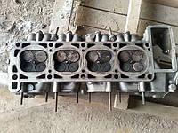 Головка блока цилиндров ГАЗ Волга 2410 31029 3110 31105 ГБЦ в сборе 406 двигатель