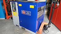 Компрессор винтовой Airprerss APS40B/10 - 3,5 м3/мин - 10 бар - 30 кВт, фото 1
