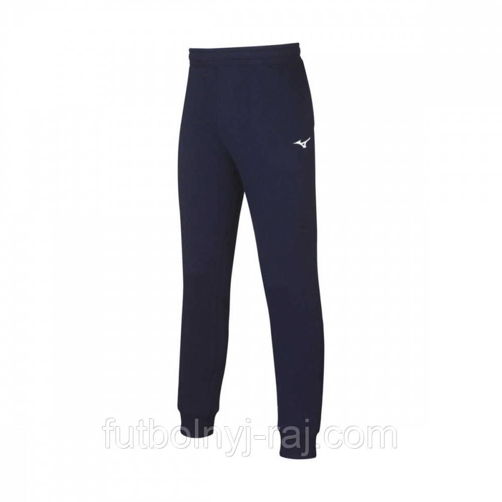 Штани чоловічі Mizuno Sweat Pant Long Version, 32ED7010L