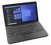 "Планшет Insignia Flex 11.6"" windows 10 32Gb 2Gb NS-P11W7100 (Битый сенсор)"