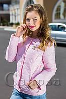 Куртка утепленная, шанель,семь различных расцветок 9008