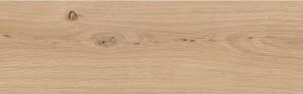 Керамогранит Cersanit Sandwood beige 18,5×59,8 см