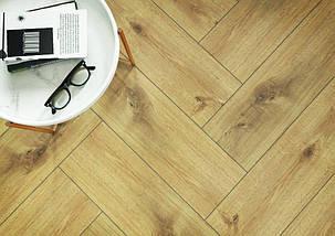 Керамогранит Cersanit Sandwood beige 18,5×59,8 см, фото 2