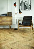 Керамогранит Cersanit Sandwood beige 18,5×59,8 см, фото 3