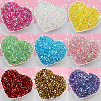 Бингсу Бидс (Bingsu Beads)